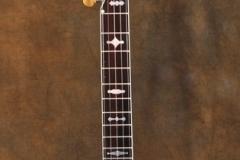 E4266-2_gibson_mastertone_banjo_tb-75_rb_front