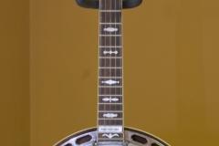 E4266-2_gibson_mastertone_banjo_tb-75_rb_front_b