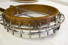 E4266-2_gibson_mastertone_banjo_tb-75_rb_inside_pot_a