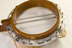 E4266-2_gibson_mastertone_banjo_tb-75_rb_inside_pot_b