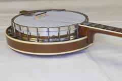 E4266-2_gibson_mastertone_banjo_tb-75_rb_pot_a