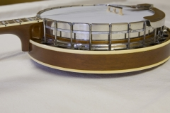 E4266-2_gibson_mastertone_banjo_tb-75_rb_pot_b