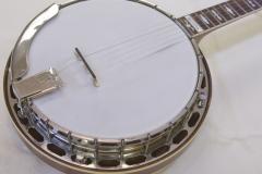 E4266-2_gibson_mastertone_banjo_tb-75_rb_pot_front