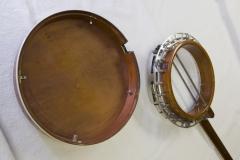 E4266-2_gibson_mastertone_banjo_tb-75_rb_resonator_off