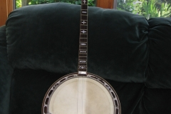 EG-3115_gibson_mastertone_banjo_tb-75_front