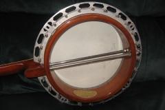 EG-3115_gibson_mastertone_banjo_tb-75_inside_pot