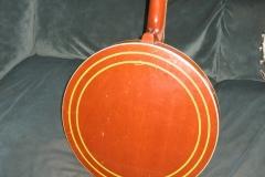 EG-3115_gibson_mastertone_banjo_tb-75_resonator_back