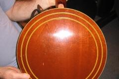 EG-3115_gibson_mastertone_banjo_tb-75_resonator_back_with_five-string_conversion_neck