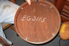 EG-3115_gibson_mastertone_banjo_tb-75_resonator_serial_number