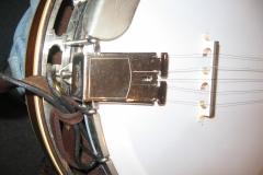 EG-3115_gibson_mastertone_banjo_tb-75_tailpiece