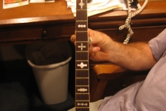 EG-3115_gibson_mastertone_banjo_tb-75_tenor_neck