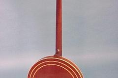 F943-4_gibson_mastertone_banjo_tb-75_back