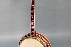 F943-4_gibson_mastertone_banjo_tb-75_front