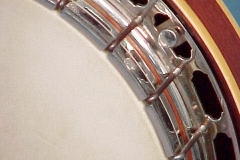 F943-4_gibson_mastertone_banjo_tb-75_metal