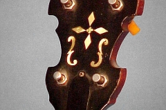 F943-4_gibson_mastertone_banjo_tb-75_peghead