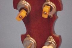 F943-4_gibson_mastertone_banjo_tb-75_peghead_back