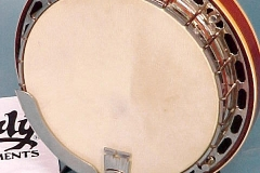 F943-4_gibson_mastertone_banjo_tb-75_pot