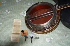 FG-2661_gibson_mastertone_banjo_tb-75_case_candy