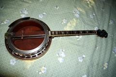 FG-2661_gibson_mastertone_banjo_tb-75_front_a