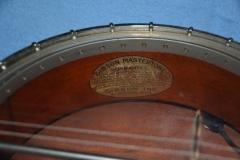 FG-2661_gibson_mastertone_banjo_tb-75_mastertone_decal
