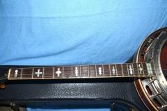 FG-2661_gibson_mastertone_banjo_tb-75_neck