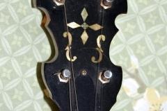 FG-2661_gibson_mastertone_banjo_tb-75_peghead