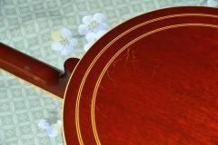 FG-2661_gibson_mastertone_banjo_tb-75_resonator_detail