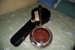 FG-2661_gibson_mastertone_banjo_tb-75_with_511_case