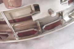 FG-2662flangearmrest