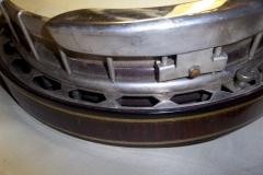 9364-1_gibson_banjo_tb-custom_armrest