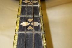 9364-1_gibson_banjo_tb-custom_fingerboard