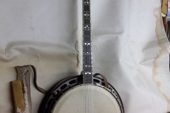 9364-1_gibson_banjo_tb-custom_front