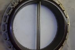 9364-1_gibson_banjo_tb-custom_inside_pot