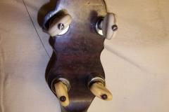 9364-1_gibson_banjo_tb-custom_peghead_back