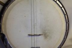 9364-1_gibson_banjo_tb-custom_pot_front