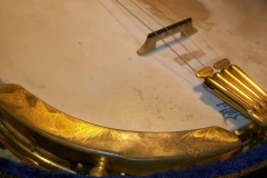 9422-1_gibson_mastertone_banjo_tb-all_american_armrest