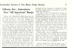 9422-1_gibson_mastertone_banjo_tb-all_american_article