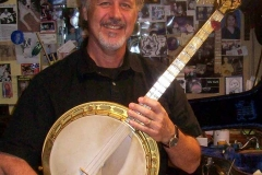 9422-1_gibson_mastertone_banjo_tb-all_american_grinnell_a