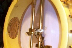 9422-1_gibson_mastertone_banjo_tb-all_american_mute
