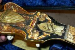 9422-1_gibson_mastertone_banjo_tb-all_american_peghead