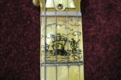 9654-7_gibson_mastertone_banjo_tb-aa_fingerboard_a