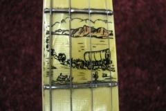 9654-7_gibson_mastertone_banjo_tb-aa_fingerboard_b
