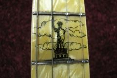 9654-7_gibson_mastertone_banjo_tb-aa_fingerboard_c