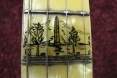 9654-7_gibson_mastertone_banjo_tb-aa_fingerboard_d