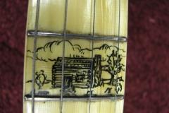 9654-7_gibson_mastertone_banjo_tb-aa_fingerboard_e
