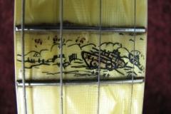 9654-7_gibson_mastertone_banjo_tb-aa_fingerboard_g