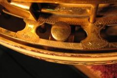 9654-7_gibson_mastertone_banjo_tb-aa_flange_repair_a