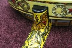 9654-7_gibson_mastertone_banjo_tb-aa_heel_detail