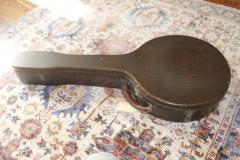 0110-10_gibson_mastertone_banjo_tb-bella_voce_case_a