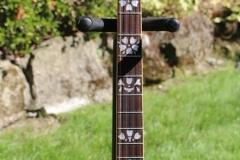 0110-10_gibson_mastertone_banjo_tb-bella_voce_fingerboard